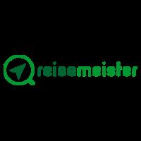 Reisemeister