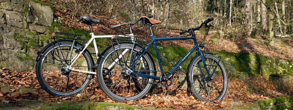 FahrräderSlide